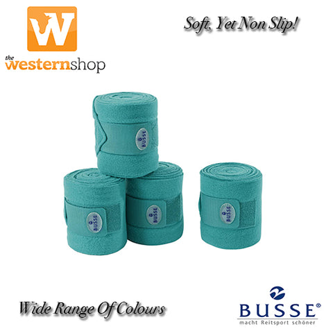 Busse 'Season' Polo Wraps