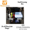 Stable & Barn - The Small Grooming Box
