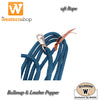 Wildhorn 12ft Standard Rope