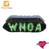 Tail Tamer 'WHOA' Brush