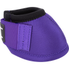 Classic Equine DL No Turn™ Bell Boot