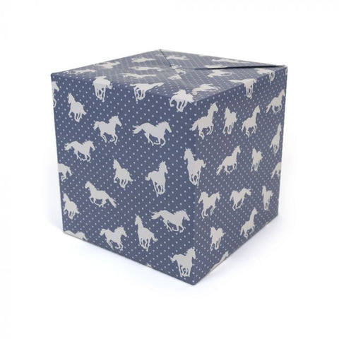 Whistlefish Gift Wrapping Paper