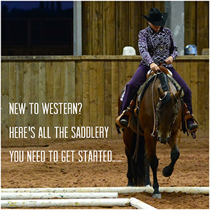 52a14937ca7 The One Stop Western Shop® Home Of Quality Western Saddlery In The ...