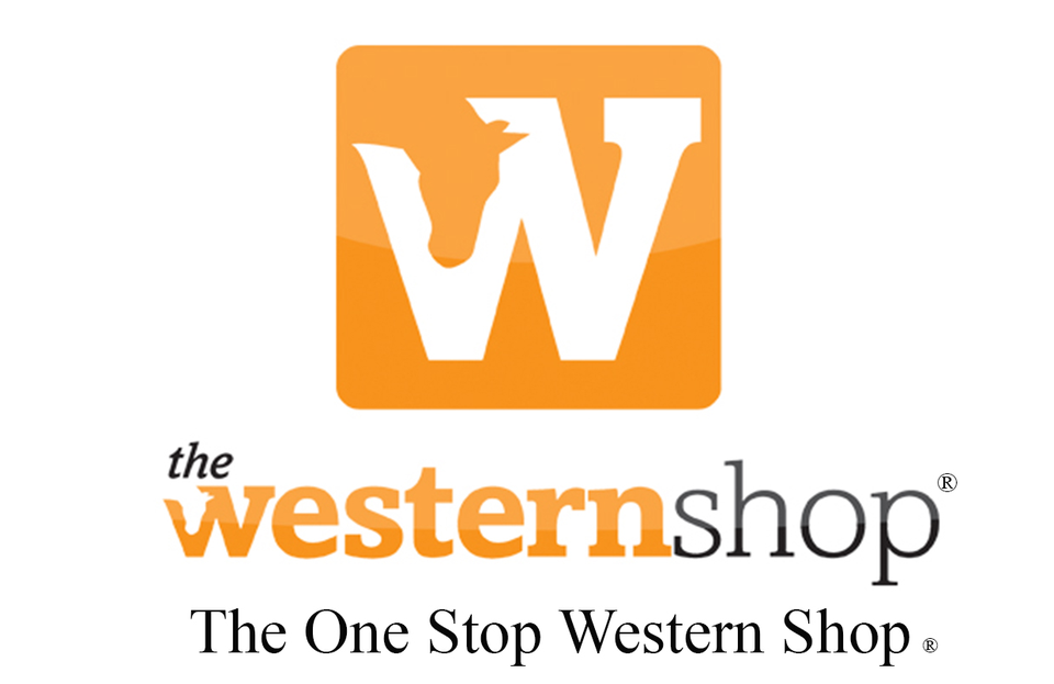 The Western Shop
