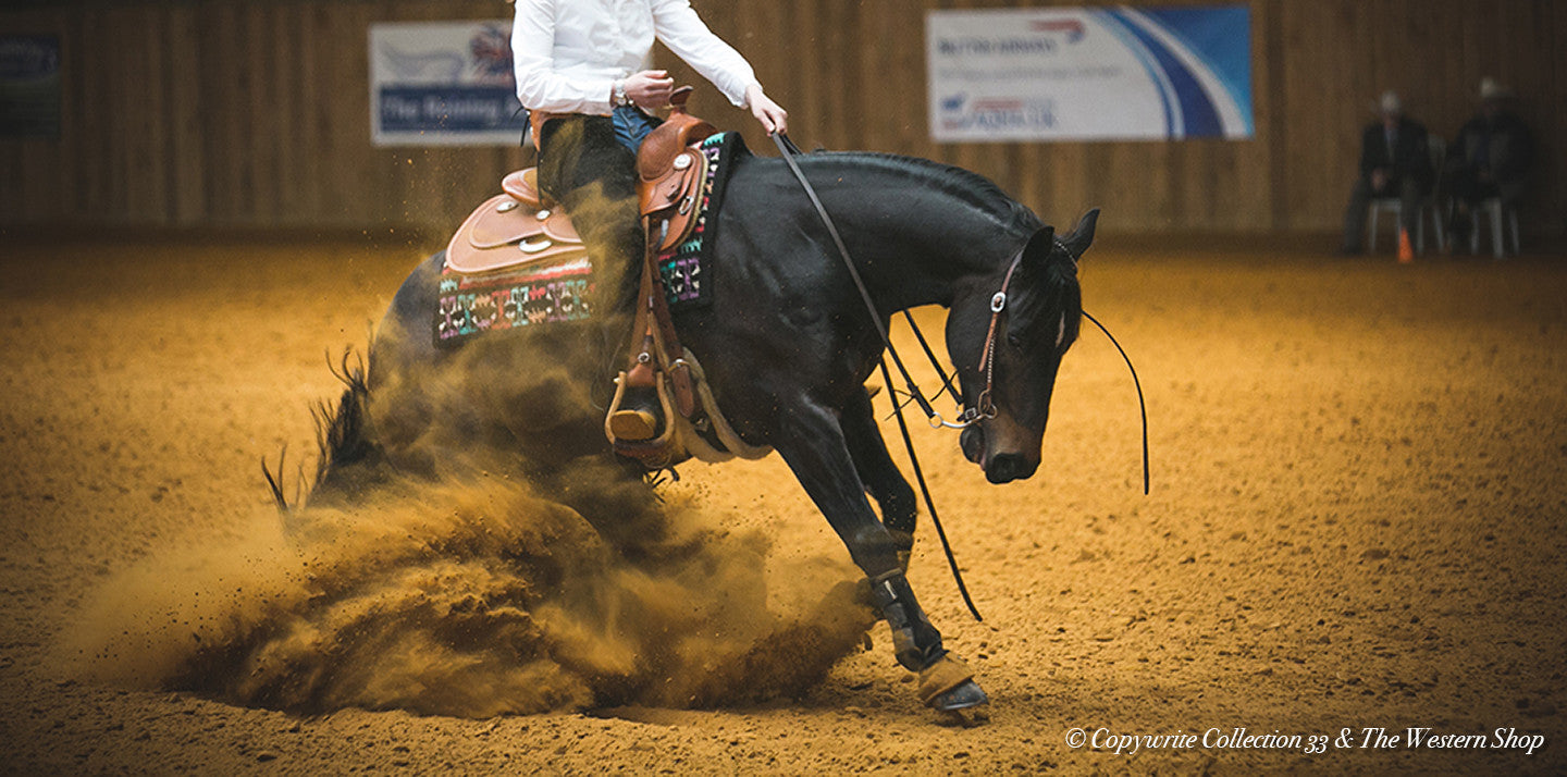 the one stop western shop home of quality western saddlery in the