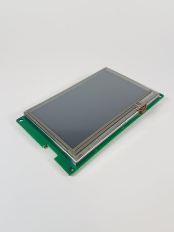 Creality - LCD Touch Screen Display For CR-10S Pro / CR-X 3D Printer
