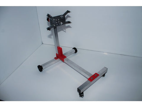 Engine Stand - Hardware Kit