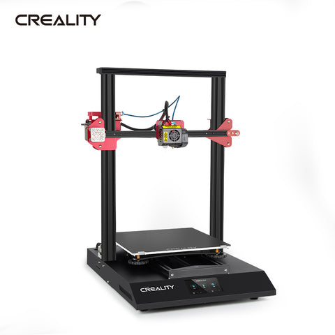 Creality 3D Printer - CR10S Pro V2