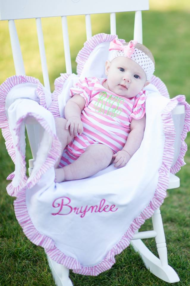 0b8b458df91 Baby Collection – Ciao Bella Boutique