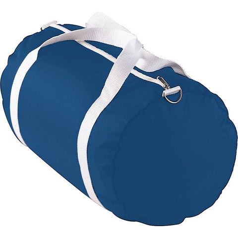 Small Nylon Sports Bag - 11 Bag Color Options - Ciao Bella Boutique