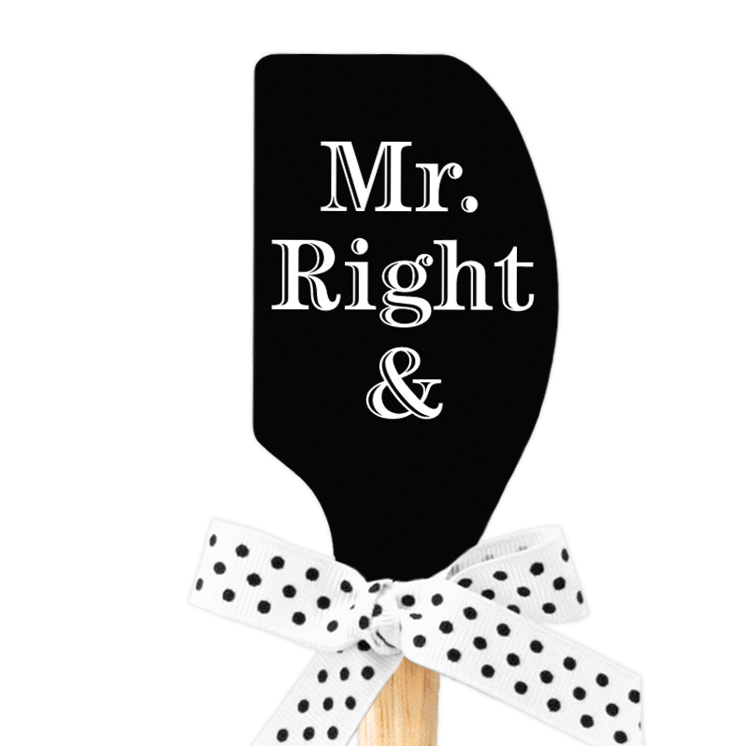 Mr. and Mrs. Spatula - Ciao Bella Boutique