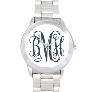 Mina Watch - Ciao Bella Boutique