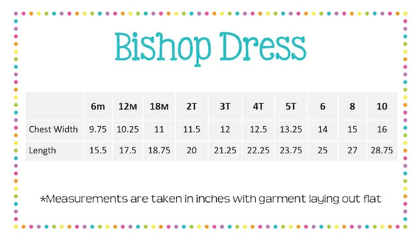 Short Sleeve Bishop Dress - 4 Colors - Ciao Bella Boutique