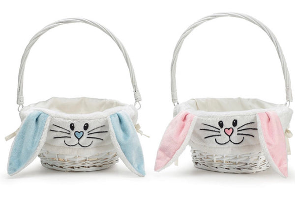 Bunny Baskets - Ciao Bella Boutique