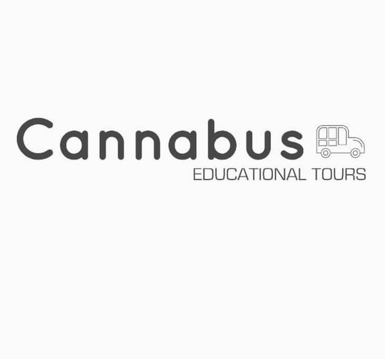 CannaBus Educational Tours