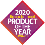 2020 Product of the Year Award - TAS