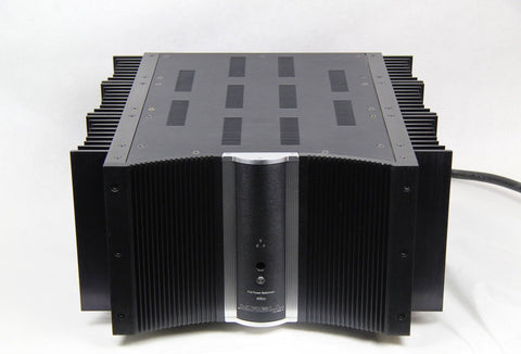 Krell FPB 400cx Power Amplifier (USED)