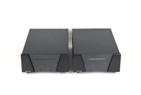 Wyred 4 SoundSX-1000 Monoblocks (USED)