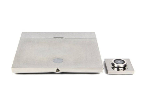 Devialet 200 Integrated Amplifier and Streaming DAC (USED)