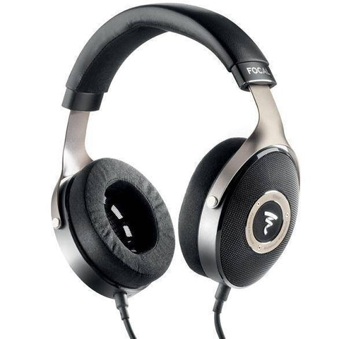 Focal ELEAR headphones for sale at Upscale Audio