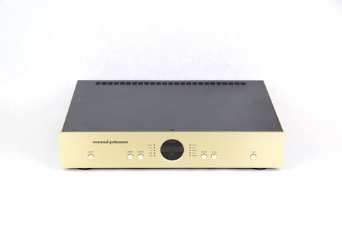 Conrad Johnson ET 3 Preamplifier (USED)