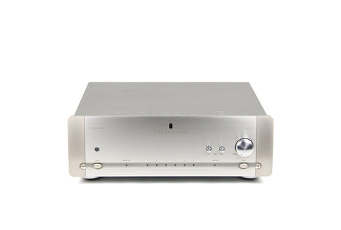 Parasound JC2 Preamplifier (USED)
