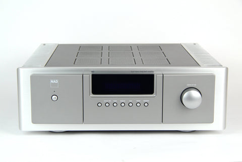 NAD M3 Integrated Amplifier (USED)