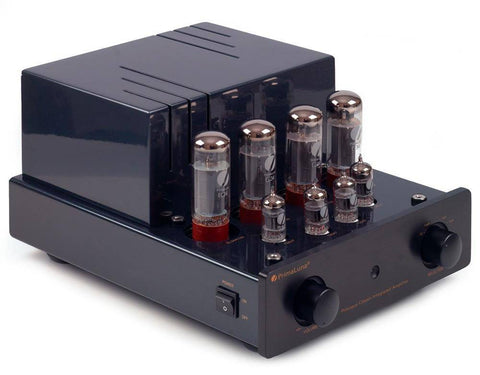 PrimaLuna ProLogue Classic Integrated Amplifier $1799