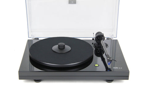 MUSIC HALL MMF-5.3 Turntable (USED)