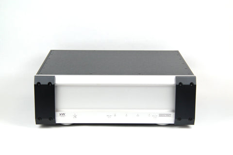Musical Fidelity kW Phonostage (USED)
