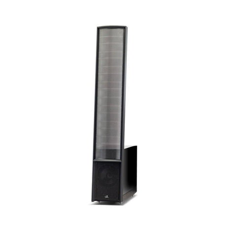 MartinLogan Classic ESL 9 Floorstanding Speaker (pair)