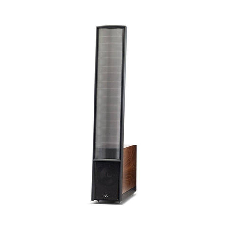 MartinLogan Classic ESL 9 Floorstanding Speaker