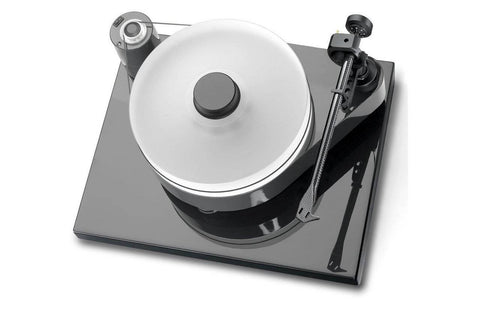 Pro-Ject RM 10.1