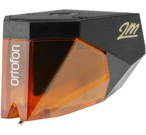 Ortofon 2M Bronze Moving Magnet Cartridge