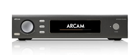 Arcam ST60 Digital Streamer / DAC