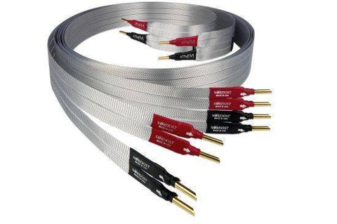 Nordost Valhalla Speaker Cable SPECIAL BUY!