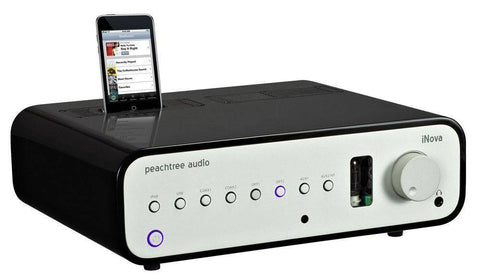 Peachtree Audio iNova