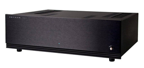 Anthem PVA 5 5-Channel Poweramp