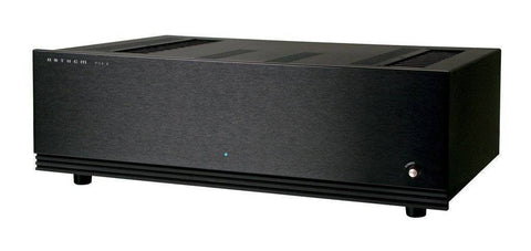 Anthem PVA 2 2-Channel Poweramp