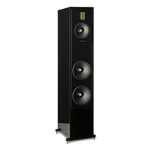 MartinLogan Motion 60XT Floorstanding Speaker
