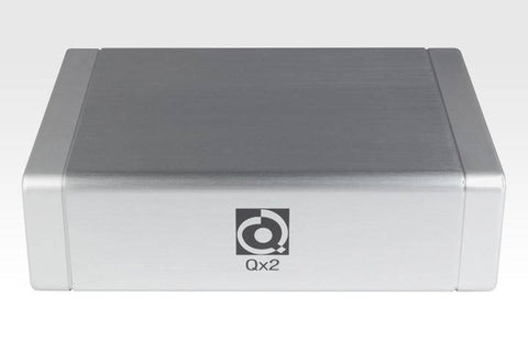 Quantum Resonant Technology QX2 Field Generator