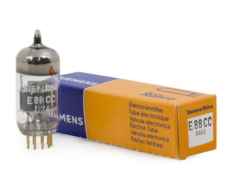 Preamp Tubes – Tagged