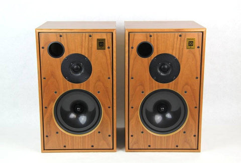 Harbeth 30.1 Loudspeakers (USED)