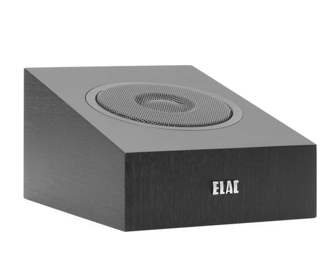 ELAC Debut 2.0 A4.2 Dolby Atmos Add-on Speakers (pair)