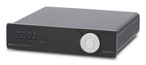 Musical Fidelity MX-VYNL Phonostage