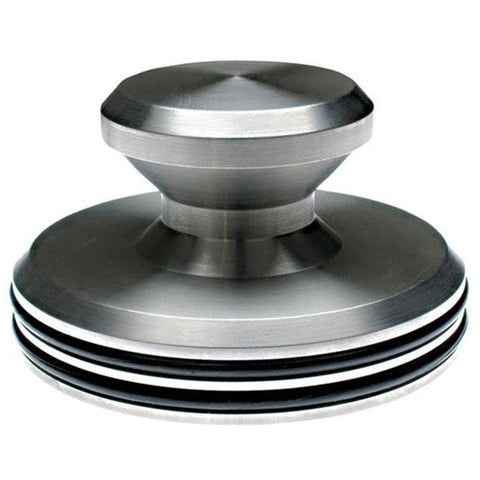 VPI HR-X Stainless Steel Record Center Weight