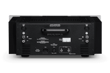 Balanced Audio Technology VK-255SE Power Amplifier