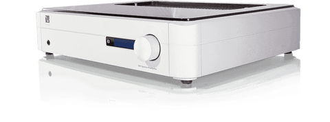 PS Audio BHK Preamplifier