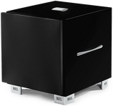 REL Acoustics Carbon Limited Subwoofer