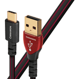 AudioQuest Cinnamon USB Cable